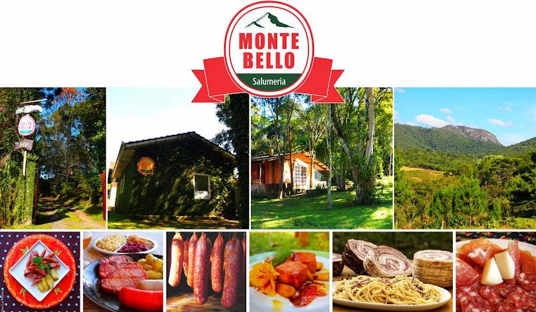 Salumeria Monte Bello