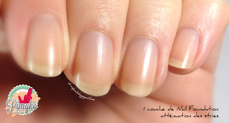 pimyko-butterlondon-butter-london-nailfoundation-hardwear-base-top-coat-nail-nailpolish-soin-naturel
