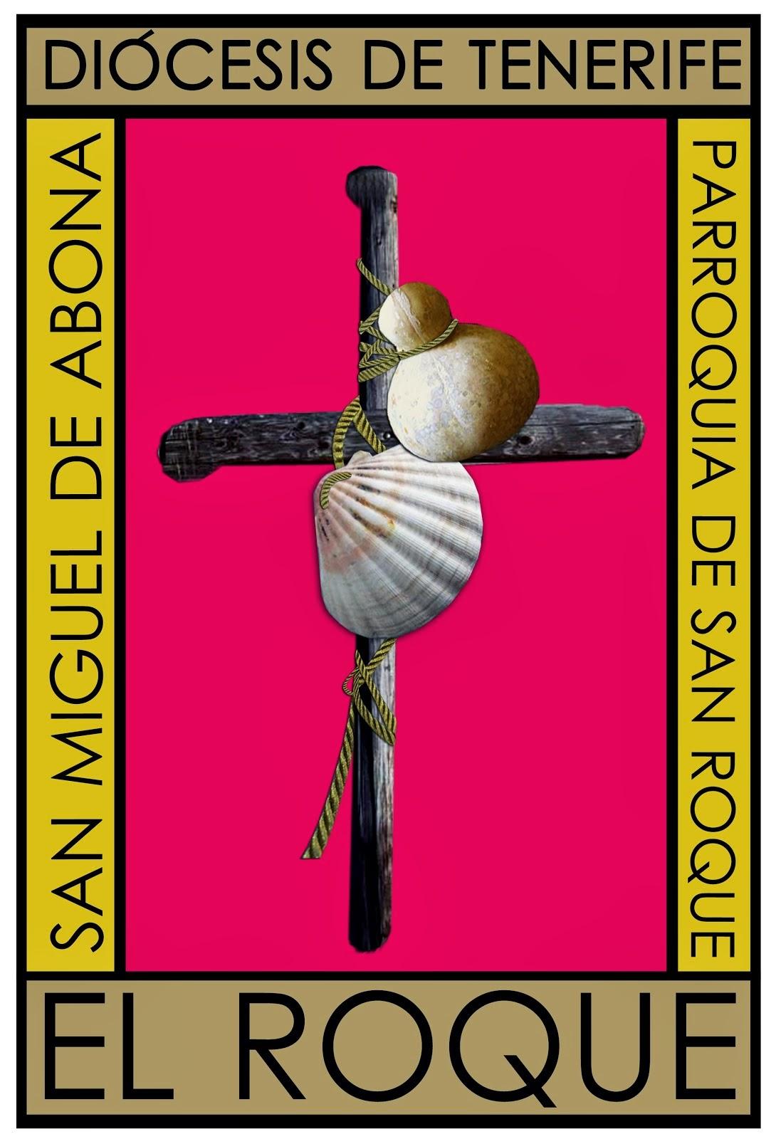 San Roque - El Roque