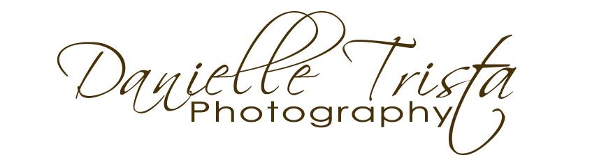 Danielle Trista Photography