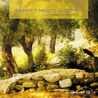 CD Summer Meets Autumn – 2013