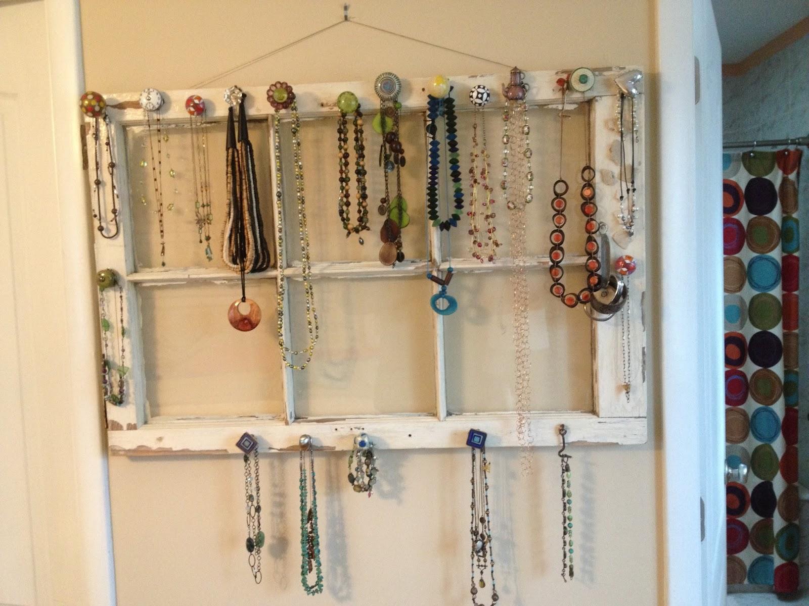 Unique Jewelry Displays 1970 Dogwood Street: U...