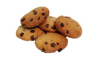 galletas, cookies, sin gluten |azucar con arte