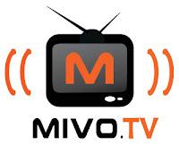 MIVO TV Online Indonesia Live Streaming merupakan stasiun televisi