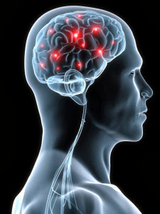 Test Your Memory (TYM) for Alzheimer's Disease in Five Minutes