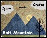 Bolt Mountain Quilts and Crafts