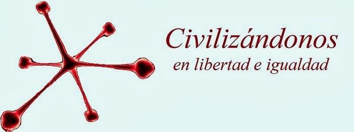 Civilizándonos
