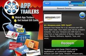 ganar dinero con el móvil viendo videos