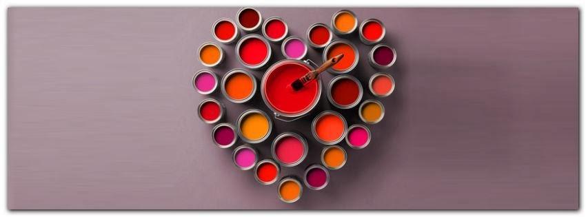 Sms saint valentin, sms pour dire je t'aime