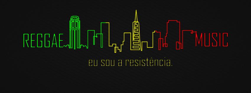 Imagem Do Reggae ~ Pin Capas Reggae Genuardis Portal on Pinterest