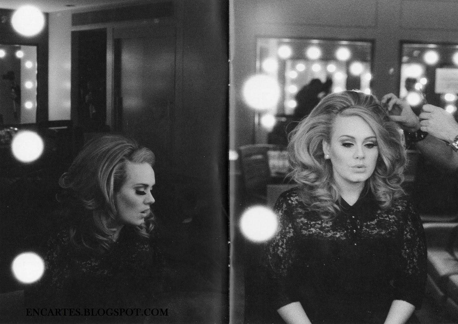 Adele 19 Mediafire Zip