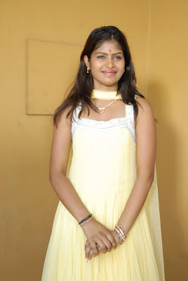 manaswini new latest photos