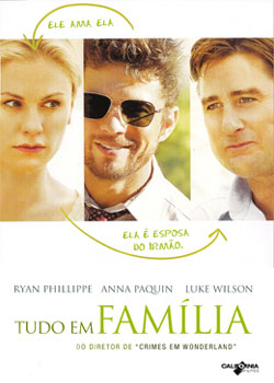 Tudo em Família – DVDRip AVI Dual Audio