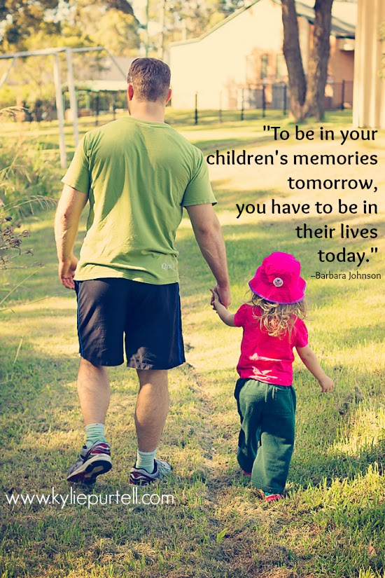 parenting quotes, quotes about parenting