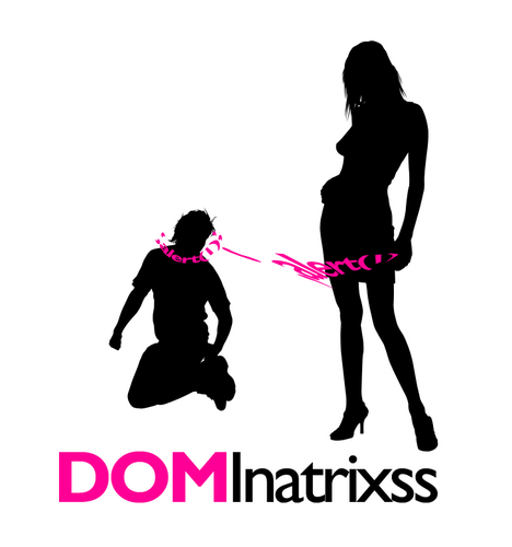 DOM Based XSS In Paypal, paypal, Security, DOM Based XSS, Tech Holics, Hacking,