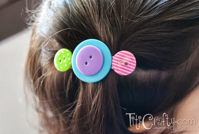 DIY-Button-Hair-Clips.jpg