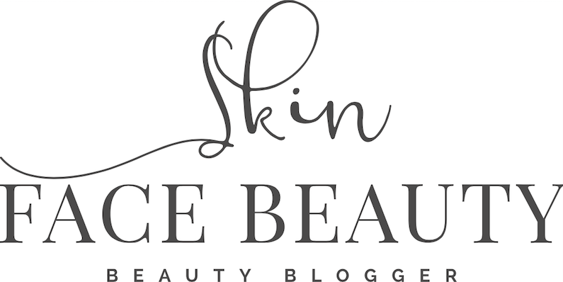 Skin Face Beauty - UK Beauty Blogger