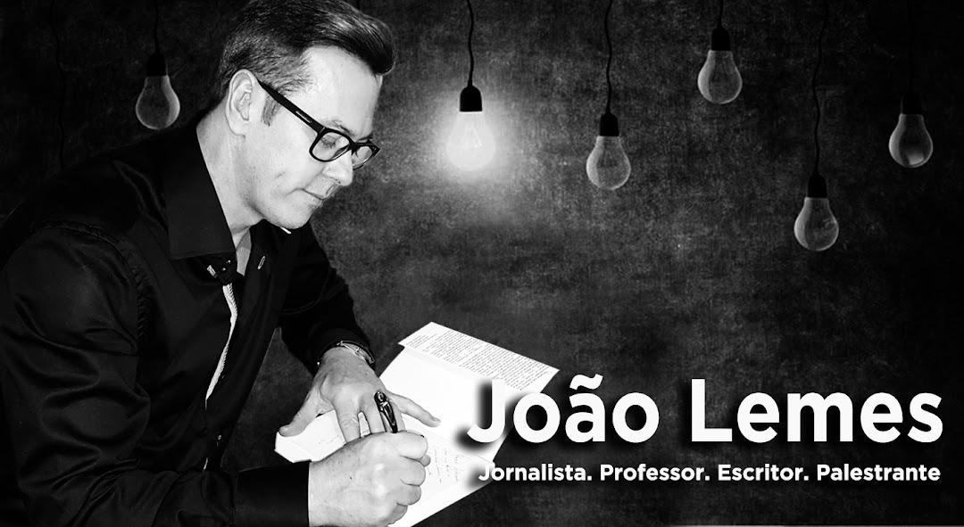 João Lemes