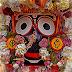 Lord Sri Jagannath Wallpaper