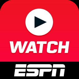 ESPN Tv live stream canlı izle