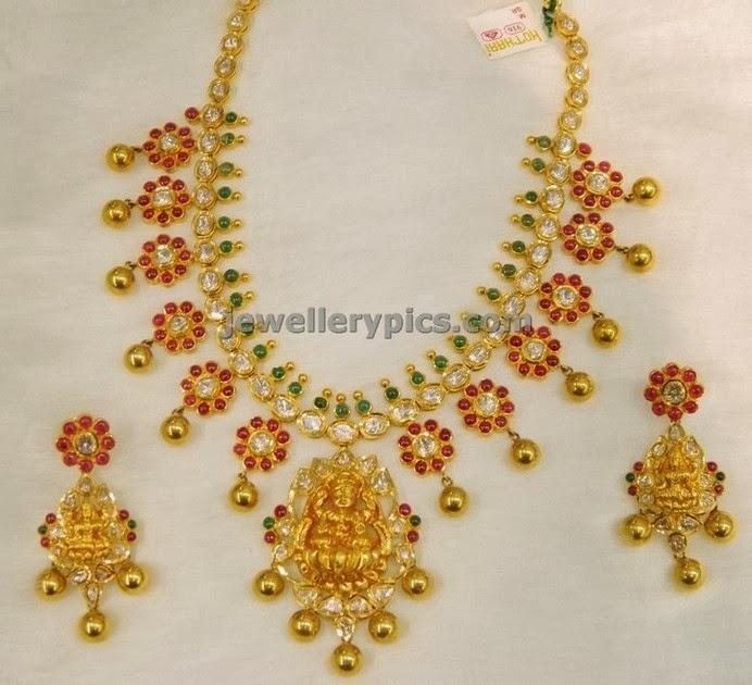 www.kotharijewelry.com