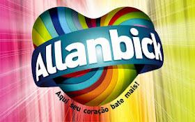 BLOCO ALLANBICK