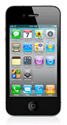 Get the iPhone 4S and iPhone 4 on Pre-paid Plans on Virgin Mobile, Starting May 29th