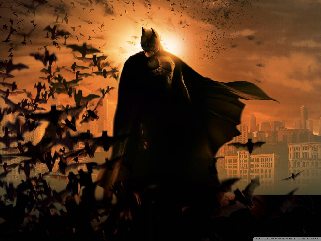 http://4.bp.blogspot.com/-wDBLeD9qi54/UBf_QvRlsoI/AAAAAAAAB_g/_x96GQs8Eqg/s1600/the_dark_knight_rises-wallpaper-1024x768.jpg