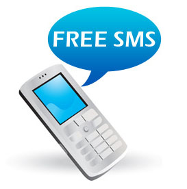 FREE SMS to Bangladesh - Send Free SMS and MMS | Unlimited ...