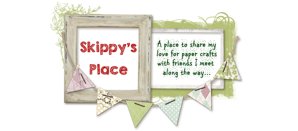 Skippy's Place