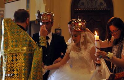 Nunti botez torino filmari biserica moldoveneaca milano
