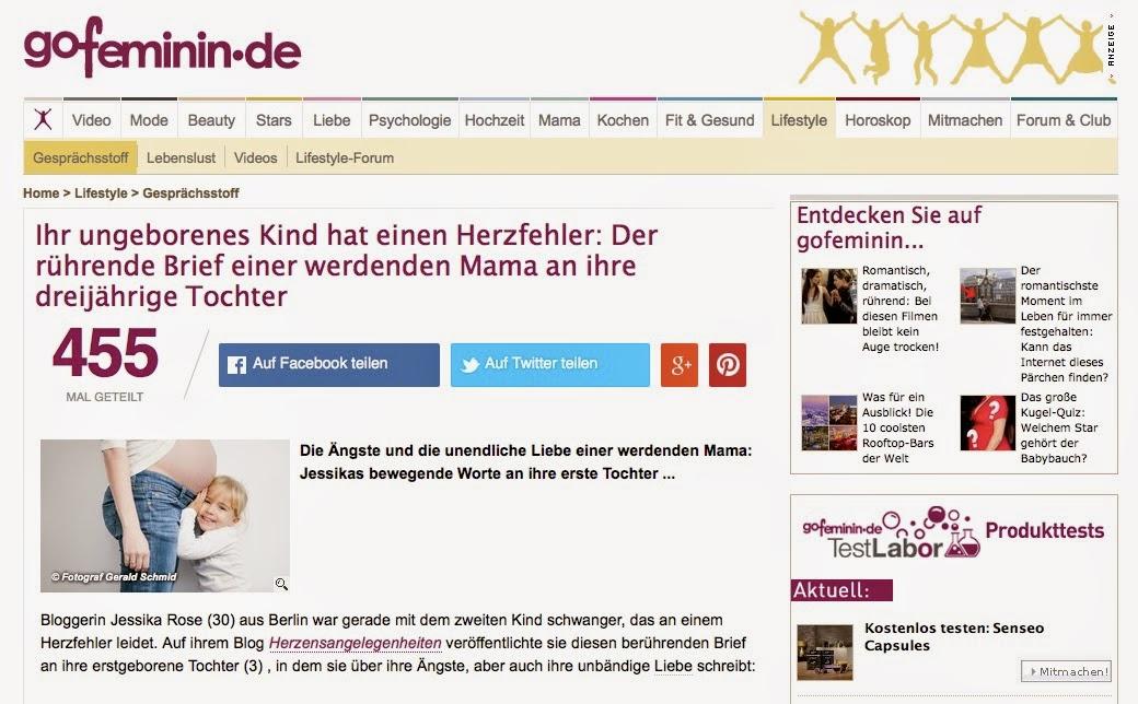 http://www.gofeminin.de/gespraechsstoff/der-ruhrende-brief-einer-werdenden-mama-an-ihre-dreijahrige-tochter-s422308.html