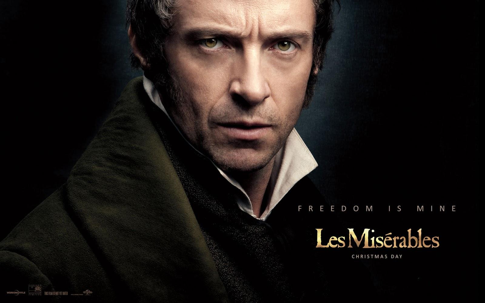 http://4.bp.blogspot.com/-wDGLzV2hT8U/UNQo0OhYmHI/AAAAAAAATNM/7xyDn_GieIc/s1600/freedom_is_mine_hugh_jackman_poster.jpg
