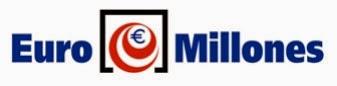 Sorteo 46 de euromillones del martes 10 de junio de 2014