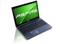 Acer Aspire 5749 (AS5749-6663) laptop