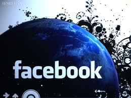 Pengguna Facebook Segera Mencapai 1 Milyar