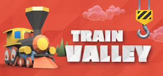 Download Train Valley Torrent PC 2015