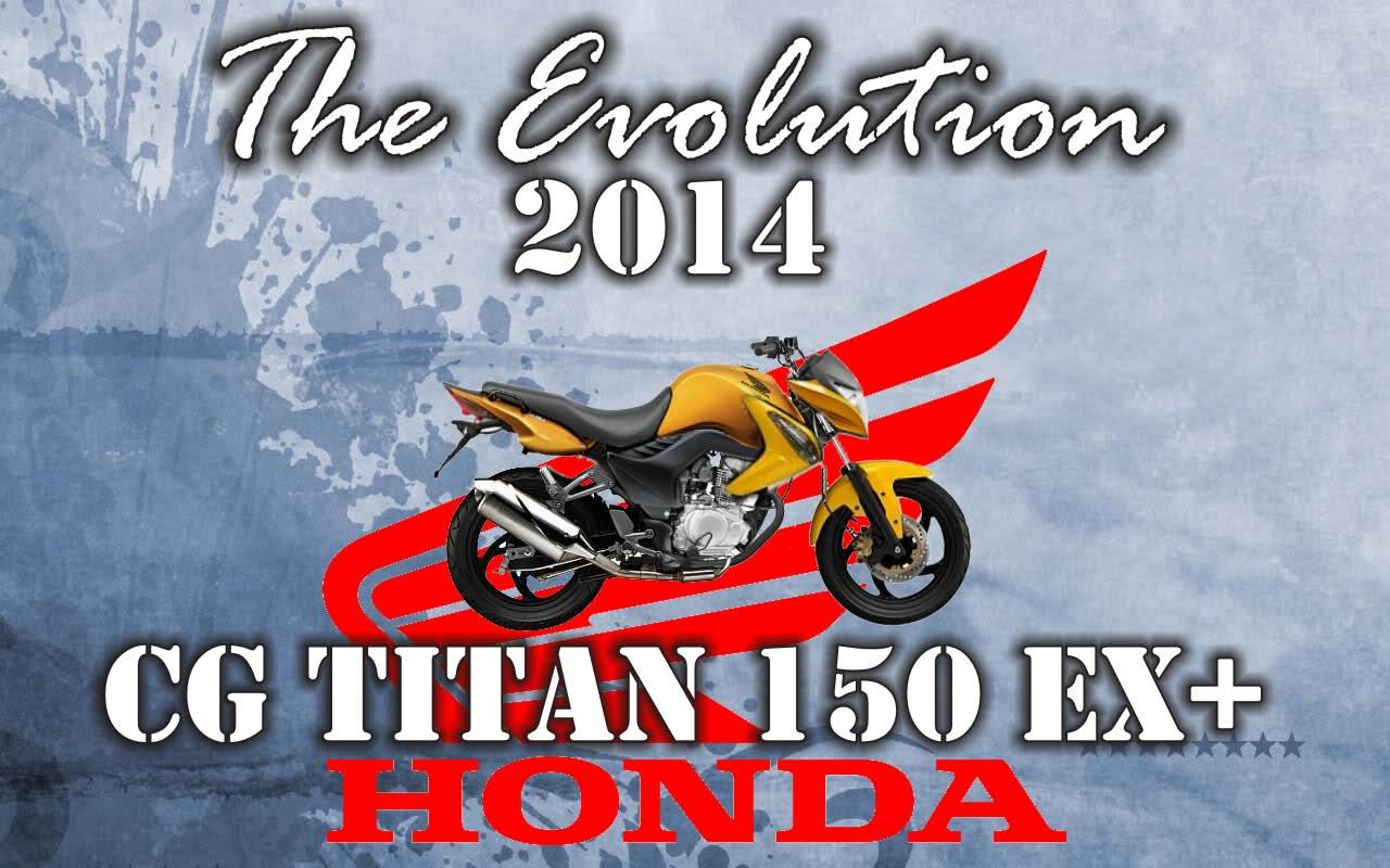 titan 2014