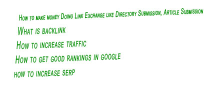 how to increase google rank,page rank,search engine