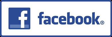 Curta minha página no FB