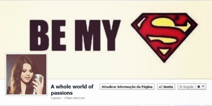 https://www.facebook.com/awholeworldofpassions