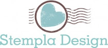Stempla Design