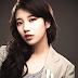 Kpop Idol Stars' Correct Way to Spend Big Money