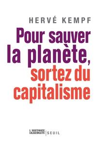 http://4.bp.blogspot.com/-wDStqelk9aw/UicKjCKeWvI/AAAAAAAADIE/xbeZytIg-0o/s1600/C_Pour-sauver-la-planete-sortez-du-capitalisme_1985.jpeg