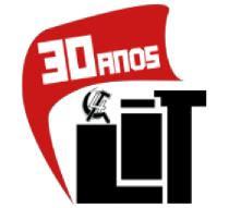 LIT-CI lanza campaña internacional por sus 30 años de existencia
