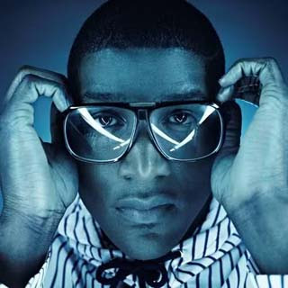 Labrinth – Earthquake ft. Tinie Tempah Lyrics | Letras | Lirik | Tekst | Text | Testo | Paroles - Source: musicjuzz.blogspot.com