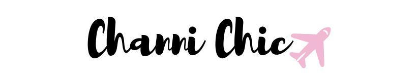 Channi Chic*