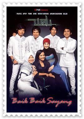16baik baik sayang poster+69Leciel.co.cc+69Leciel.co.cc BAIK BAIK SAYANG