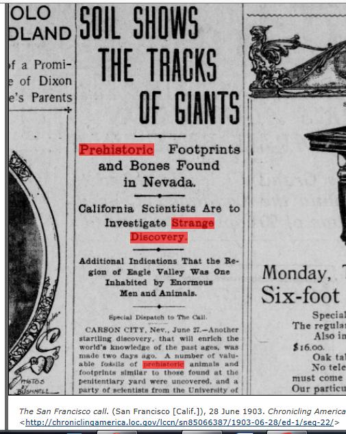 1903.06.28 - The San Francisco Call