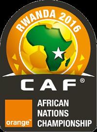 موعد و توقيت مباراة تونس و نيجيريا  فى بطولة كأس أمم إفريقيا للمحليين tunisa vs nigeria